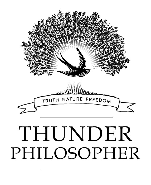 logo-thunder-philosopher-kit