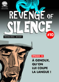 Revenge-of-Silence-10-couv