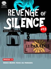 Revenge-of-Silence-13-couv