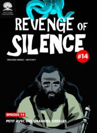Revenge-of-Silence-14-couv