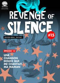 Revenge-of-Silence-15-couv
