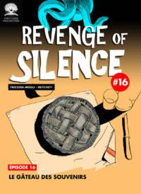 Revenge-of-Silence-16-couv