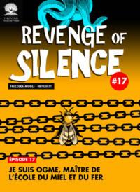 Revenge-of-Silence-17-couv