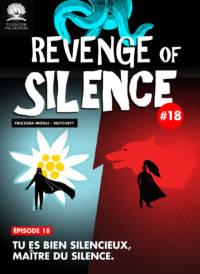 Revenge-of-Silence-18-couv