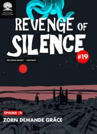 Revenge-of-Silence-19-couv
