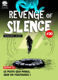 Revenge-of-Silence-20-couv