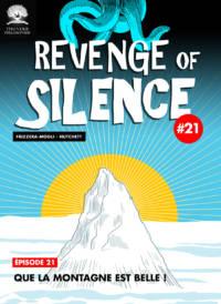 Revenge-of-Silence-21-couv
