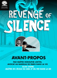 Revenge-of-Silence-avant-propos-ogme