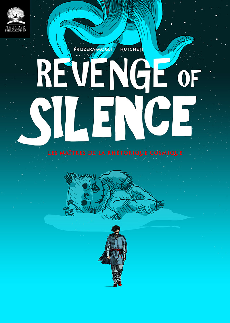 Revenge-of-Silence-couverture