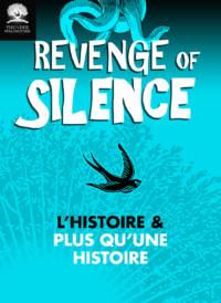 Revenge-of-Silence-histoire-couv