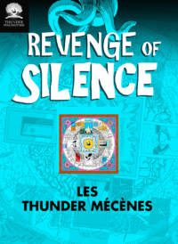 Revenge-of-Silence-mecenes-couv
