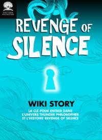 Revenge-of-Silence-wiki-couv
