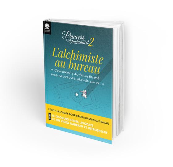 alchimiste-au-bureau-book