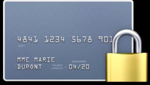 Stripe paiement sécurisé