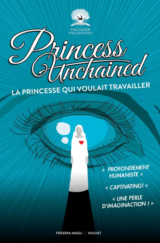 kit-media-couv-princess-unchained