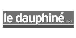 Le Dauphiné Libéré - juillet 2018