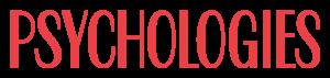 Psychologies.com