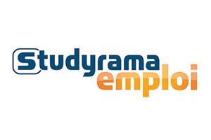 logo-studyrama-emploi