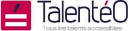 logo-talenteo