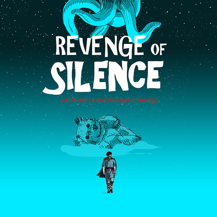 Revenge of Silence